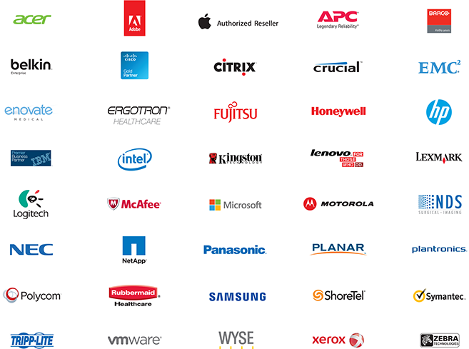 Partner_logos_combined_657